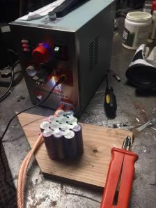 batterysolutions